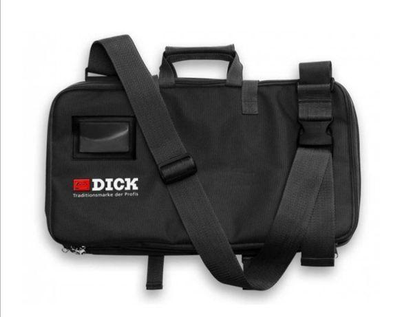Чанта за ножове, F. DICK, включена доставка