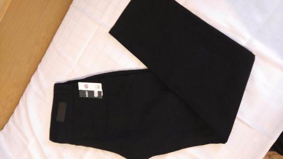 Черен панталони Celio-нов