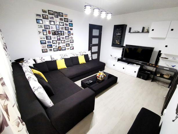 Apartament 3 camere Pta Sudului
