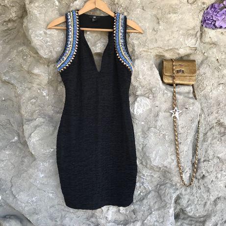 Рокля рокли
