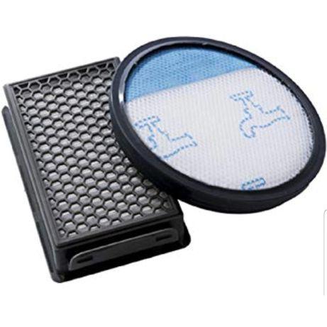 Комплект Хепа филтър и сепаратор за прахосмукачка Ровента /Rowenta