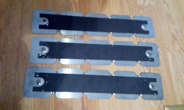 3 suporturi magnetice