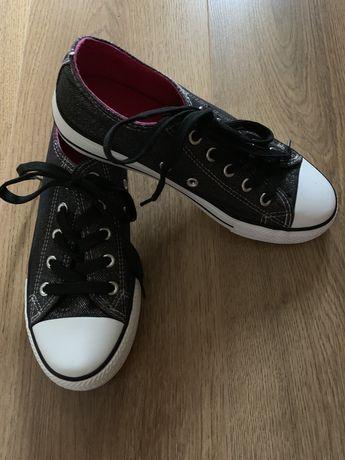 Гуменки( обувки) 35 номер