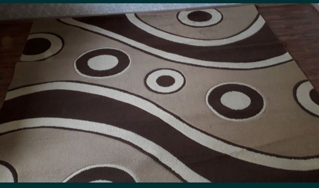 Продам ковёр 3×4м. 35000 тенге.