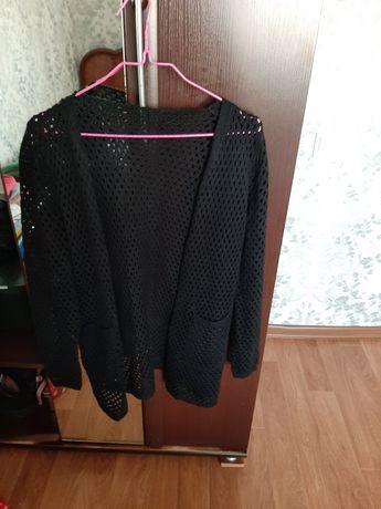 б/у женская одежда цена 1000тг