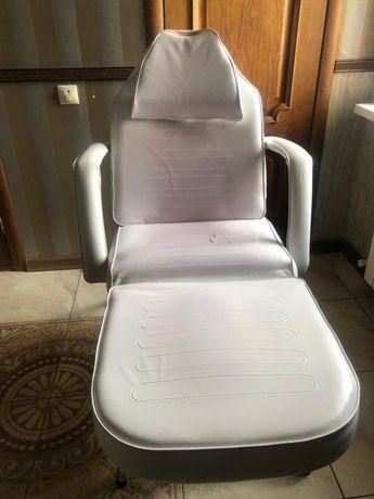 Кресло для мастеров