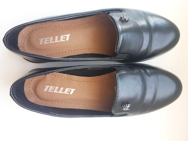 Продаю туфли! (5000тг!]