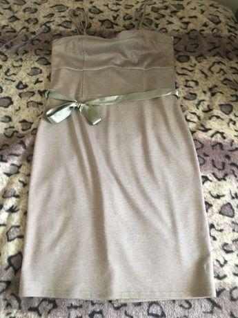 рокля Карина