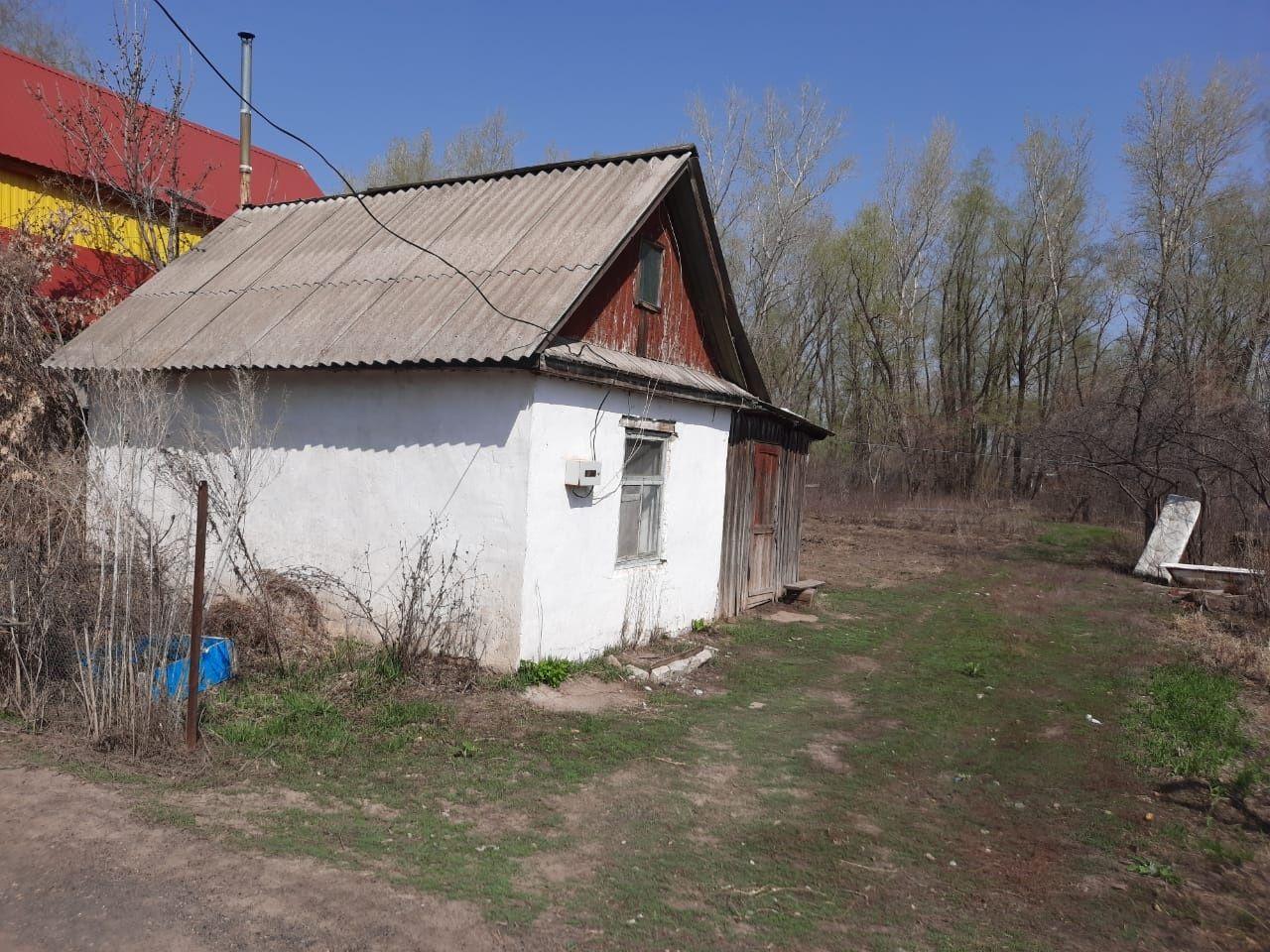 Продажа дачи с.о Вымпел