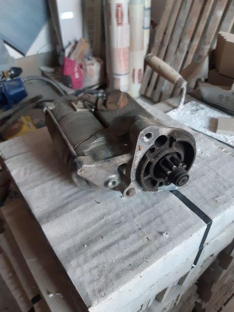 Electromotor/Oglindă mondeo