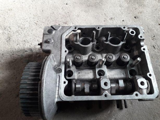 Piese motor lombardini 505 cm
