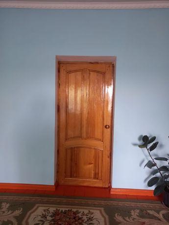 Двери продаётся...