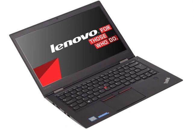 Ноутбук корпоративного класса LENOVO X1 Carbon. НДС включен.