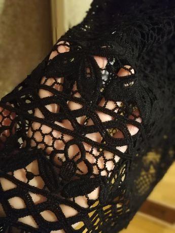 Платье срочно...