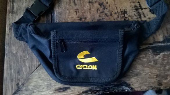 чанта за кръст детска, паласка