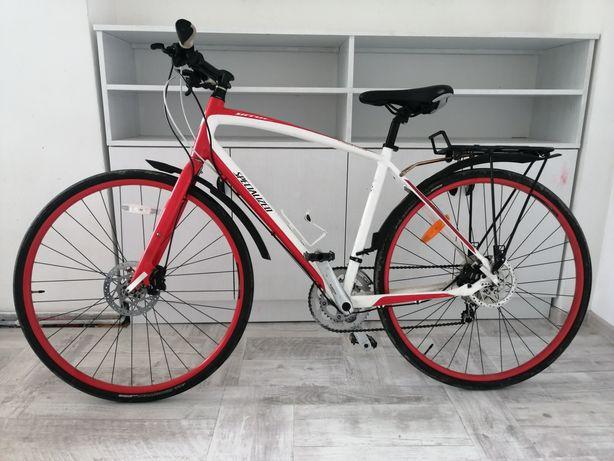 Bicicleta Specialized Sirrus