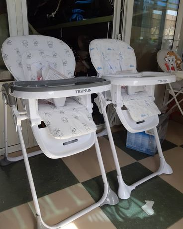 СТУЛЬЧИКИ скидка,детские стульчики для кормления для детей,столы,
