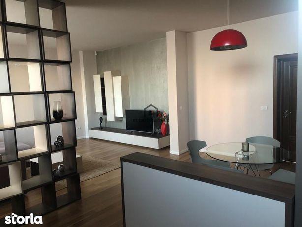 Apartament 2 camere lux de inchiriat Iulius Mall