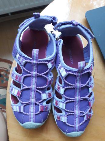 Sandale Loto fete