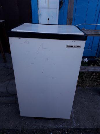 Срочно продам стиральную машину Белка.
