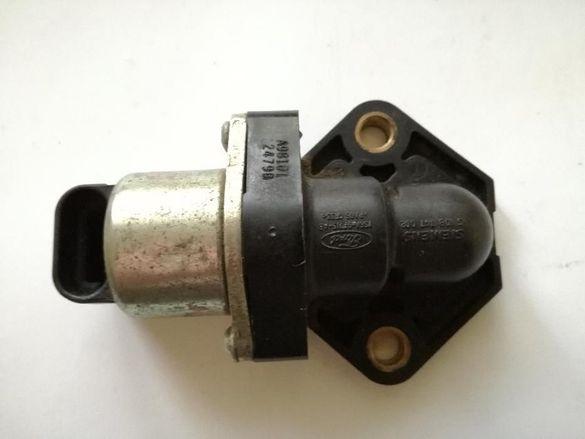 Стъпкови мотори Форд Фиеста 1.25,Фокус 1.6 2.0