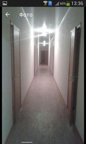 Сдам комнату ул Пугачева 19