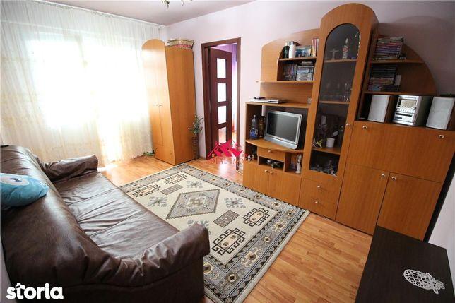 Apartament 2 Camere - Pret de Garsoniera - Mobilat