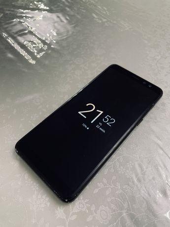 Продается SAMSUNG A8