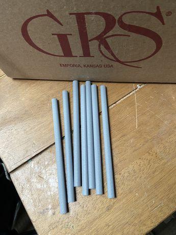GRS Thermo-loc plastic termic maleabil