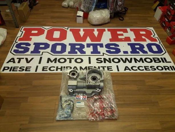 Carter motor ATV CF Moto 500