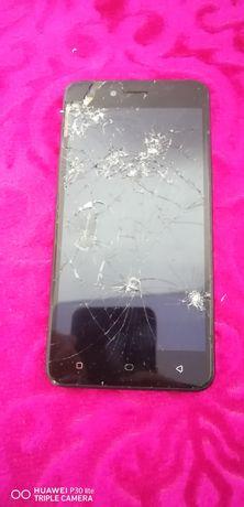 Продам телефон Oppo a37fw