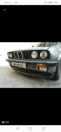 Продам автомобиль  bmv 316