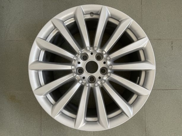 "Janta BMW 19"" G11 G12 Style 620"