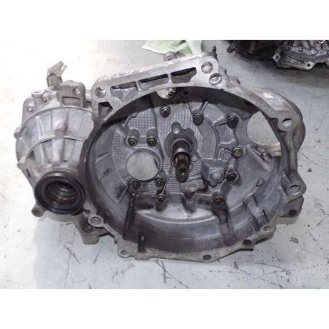 Cutie viteze VW Caddy 1.6 TDI; 5 Trepte; Start-Stop; 2012-2020