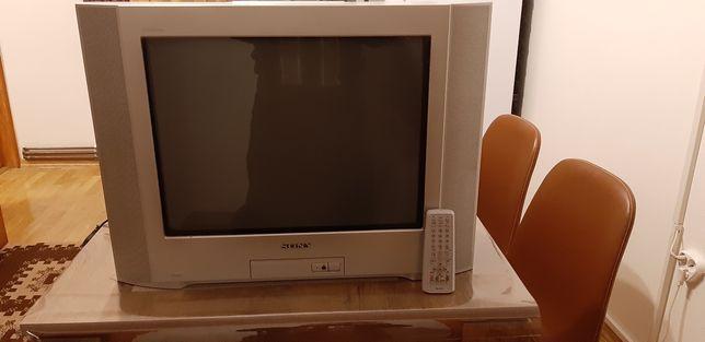 Vand televizor SONY