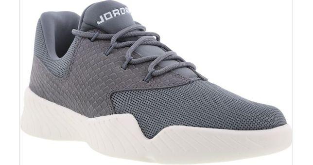Adidasi Jordan J23 Low marimea 42 si 44 -LICHIDARE STOC-