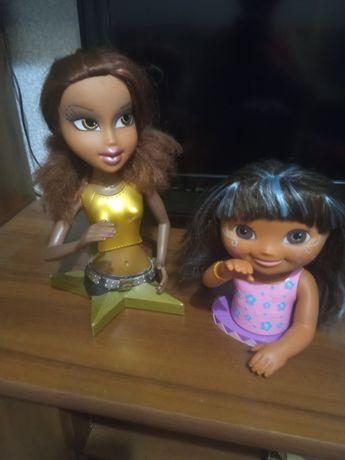 Куклы-манекены 3000тенге