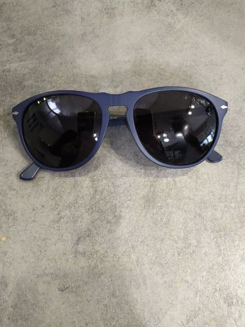 Унисекс слънчеви очила Kwait