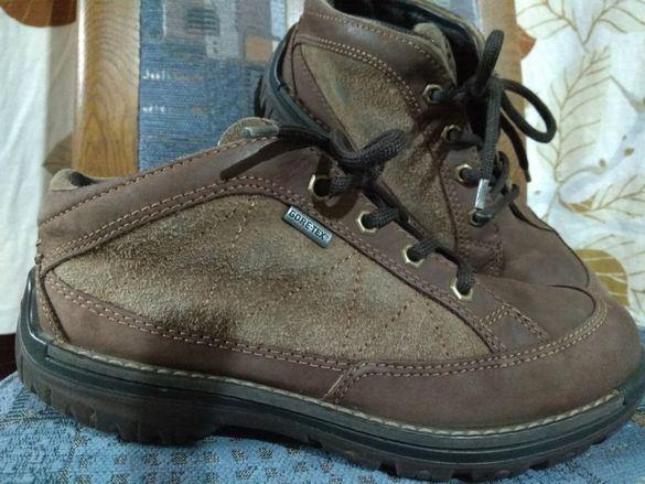 "Обувки""ECCO"" 36р."
