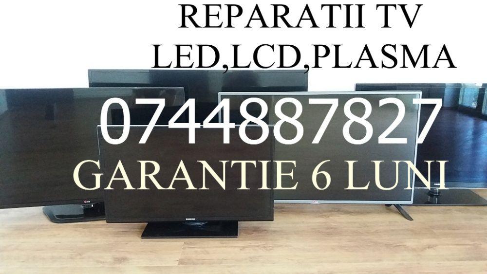 Reparatii tv,televizoare,LED,LCD,PLASMA la domiciliul dvs. Brasov Brasov - imagine 1