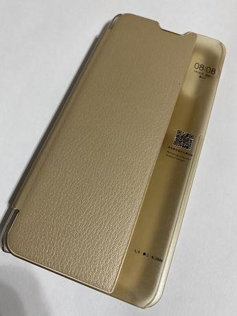 Husa Samsung A70 A 70