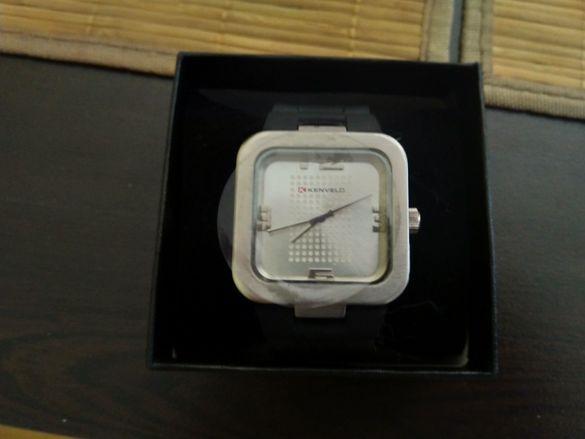 Часовник Кенвело Kenvelo