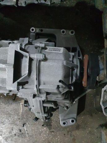 Cutie transfer BMW X3 X4 X5 X6 F25 F26 F15 F16 cod 8623348 ATC45L