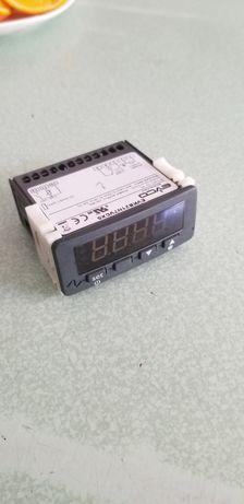 Контроллер для холодильника