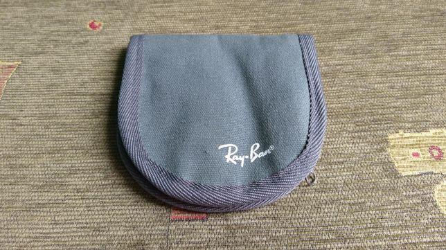 Portofel Ray-Ban