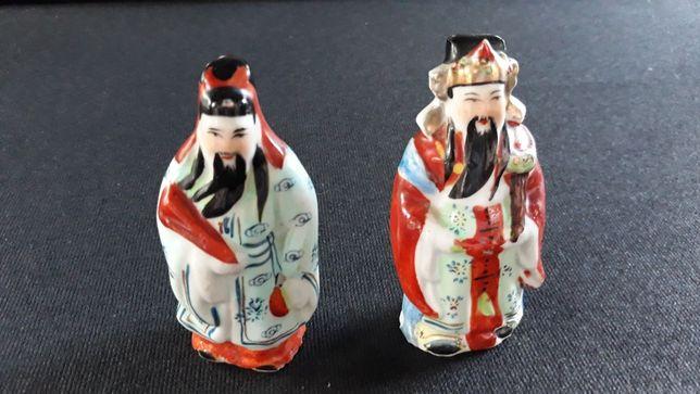 Statui vechi japoneze