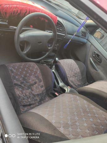 Форд мондео 94 года