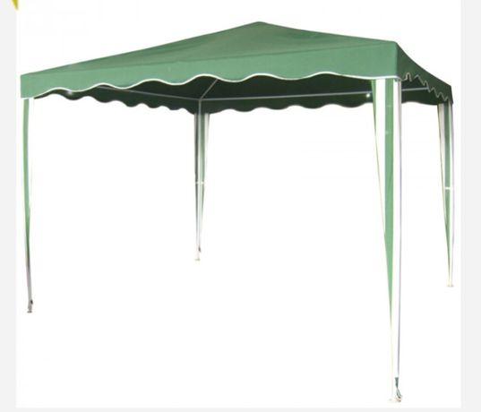 Платове за тенти ,шатри и чадъри