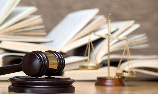 Адвокатские услуги,адвокатская контора,юрист,адвокат