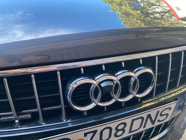 Camere video ,camere auto marsalier navigatii senzori + montaje auto
